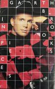 MC - Garth Brooks - In Pieces