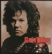 12'' - gary Moore - Ready For Love