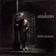 LP - Gary Numan - I Assassin - Green Vinyl