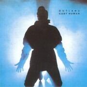 CD - Gary Numan - Outland
