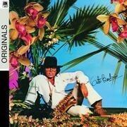 CD - Gato Barbieri - Tropico