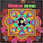 LP - Gene Pitney - She's A Heartbreaker