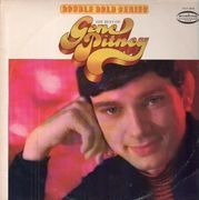 LP - Gene Pitney - The Best Of Gene Pitney - C+D Side Only