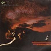 LP - Genesis - ...And Then There Were Three... - CLUB EDITION