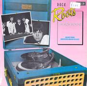 LP - Genesis - Rock Roots
