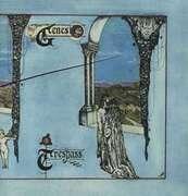 LP - Genesis - Trespass - Ltd. HQ-Vinyl