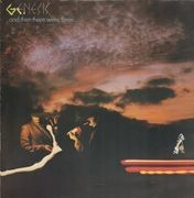 LP - Genesis - ... And Then There Were Three...