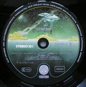 LP - Genesis - Genesis