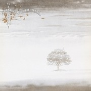 LP - Genesis - Wind And.. -Reissue- - .. WUTHERING