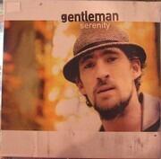12inch Vinyl Single - Gentleman - Serenity