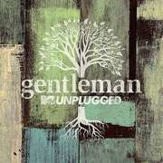 LP-Box - Gentleman - Mtv Unplugged - + mp3 download
