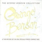 CD - George Benson - The George Benson Collection