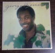 Double LP - George Benson - Livin' Inside Your Love - Gatefold sleeve