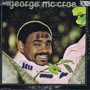 LP - George McCrae - George McCrae
