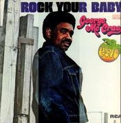 EP - George McCrae - Rock Your Baby