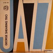 10'' - George Shearing Trio - George Shearing Trio