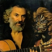LP - Georges Moustaki - Georges Moustaki