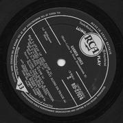 LP - Georges Bizet - Carmen Jones