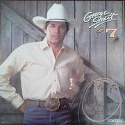 LP - George Strait - #7