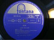 LP - Gerry Mulligan - Relax!