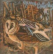 LP - Gerry Rafferty - Night Owl