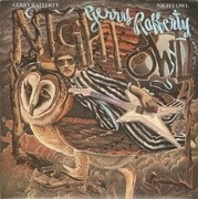 7'' - Gerry Rafferty - Night Owl