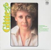 12inch Vinyl Single - Gitte Hænning - Gitte