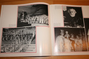 LP-Box - Verdi - Aida - Hardcoverbox + booklet