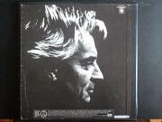LP - Giuseppe Verdi , Maria Callas , Giuseppe Di Stefano , Rolando Panerai , Fedora Barbieri , Orchestra - Il Trovatore - Hardcover Box