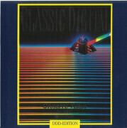 CD - Giuseppe Verdi - 'Aida' Highlights