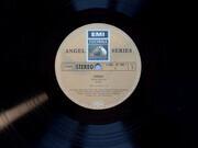 LP-Box - Verdi - Otello - Hardcoverbox + booklet
