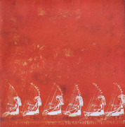 LP-Box - Giuseppe Verdi - Aida