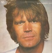 LP - Glen Campbell - Basic