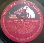 10'' - Glenn Miller And His Orchestra - The Glenn Miller Story