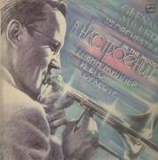 LP - Glenn Miller - In The Mood