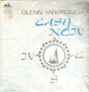 LP - Glenn Yarbrough - Easy Now