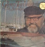 LP - Glenn Yarbrough - My Sweet Lady