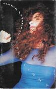 MC - Gloria Estefan - Into The Light - Still Sealed