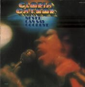 LP - Gloria Gaynor - Never Can Say Goodbye