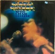 LP - Gloria Gaynor - Never Can Say Goodbye - Club-Sonderauflage