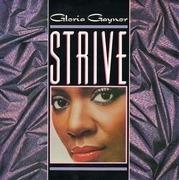 7'' - Gloria Gaynor - Strive