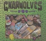 CD - Gnarwolves - Gnarwolves