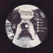 LP - Gnome - Six-Hi Surprise Tower