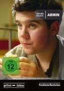 DVD - goEast Edition - Armin