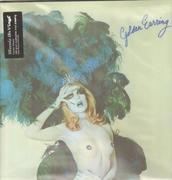 LP - Golden Earring - Moontan - 180g audiophile