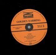 LP - Golden Earring - Switch