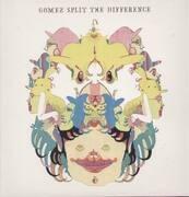 Double LP - Gomez - Split the difference