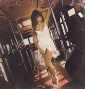LP - Gonzales - Watch Your Step