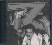 CD - Gonzales - Z