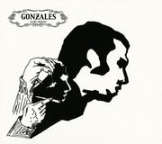 CD - Gonzales - Solo Piano